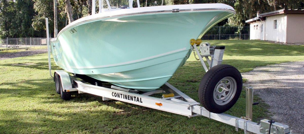 Boat Trailer Wiring >> Mikes Trailers Homosassa Boat Trailer Sales, Parts and Trailer Repair Citrus County Florida ...